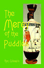 The Mercy of the Puddles by Ron Gillespie (Paperback / softback, 2000)