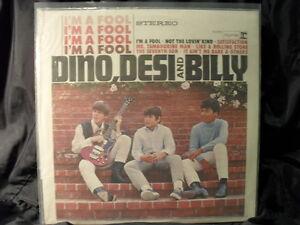 Dino-Desi-and-Billy-I-m-A-Fool-still-sealed