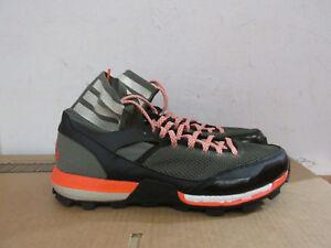 save off 628c6 c9347 La imagen se está cargando Adidas-Adizero-XT-Boost-BB3698-Zapatillas-Hombre- Zapatillas-