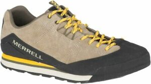 MERRELL-Catalyst-J000091-Sneakers-Baskets-Chaussures-pour-Hommes-Toutes-Tailles