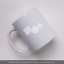 miniature 3 - Curls Gone Wild - Gift Coffee Mug