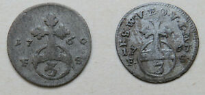 Sachsen-Weimar-Eisenach-Anna-Amalia-3-Pfennig-1760-1763-FS