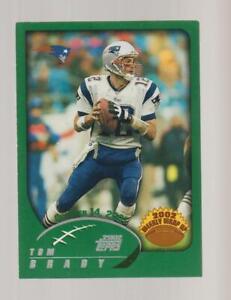2002-Topps-WRU-295-Tom-Brady-card-New-England-Patriots