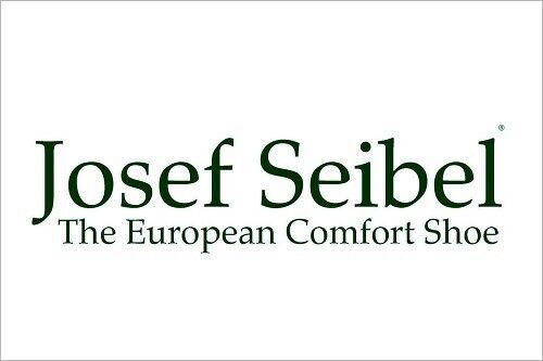 Josef Seibel Sandra 30 Jeans Gr.38-42 Leder Stiefeletten TOPDryTex Herbst 2019