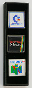 Classic-Computers-Computing-Set-of-THREE-x-Tie-Pins-Pin-Badge-Set-X049