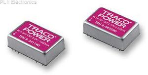 TRACOPOWER-Ten-8-2411WI-Dc-Breit-IP-8W-5V-1-6A