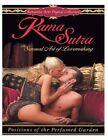The Kama Sutra [Illustrated] by Vatsyayana (Paperback / softback, 2013)