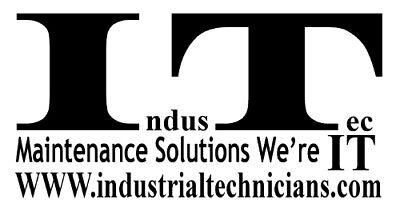 industrialtechnicians