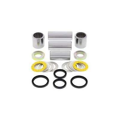 All Balls Swing Arm Bearings /& Seals Kit For KTM EXC 525 2005 05 MX Enduro