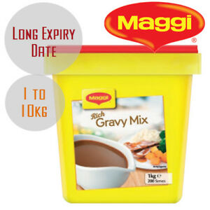 Maggi-Classic-Rich-Gravy-Mix-1kg-2kg-7-5kg-10kg-Long-Expiry-Date-Made-in-NZ
