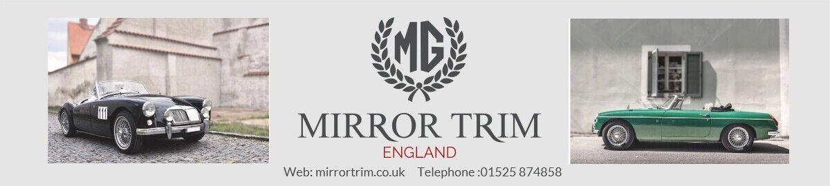 mirrortrim