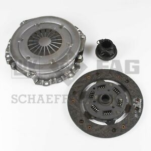 Clutch Kit LuK 01-015