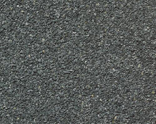 dunkelgrau                            #72838 650 g FALLER 171695 Gleisschotter