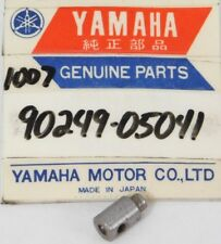 1 NOS Genuine Yamaha RT1 RT2 RT3 DT1 RT2MX DT2 Shift Change Lever OEM 214-18152