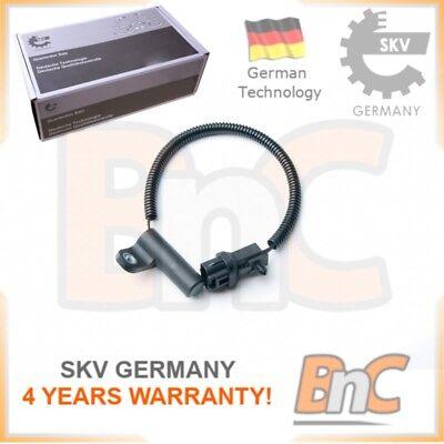 # OEM SKV HD Vilebrequin Pulse Capteur pour JEEP CHEROKEE XJ ZJ Wrangler TJ SJ
