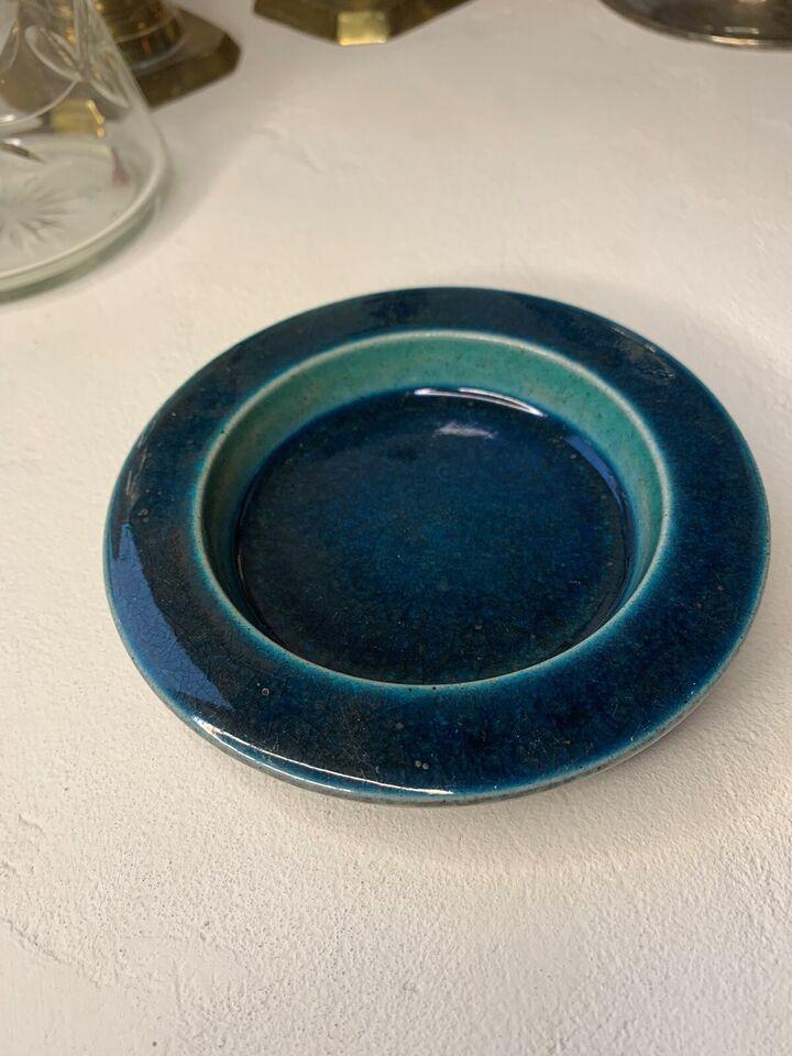 Keramik, Skål, Knabstrup