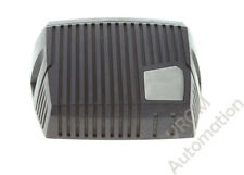 PARKER IQAN-MC2 New Surplus Stock 20070899 IQANMC2 Master Controller PN