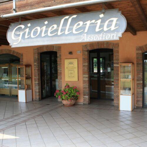 CIONDOLO ORO GIALLO O BIANCO 750 18K DOPPIO CUORE CHE SI SPEZZA UOMO DONNA ITALY