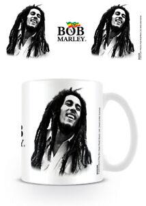 Boxed-Mug-Ceramic-Gift-Box-Bob-Marley-B-amp-W