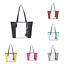 New Women/'s Ladies Designer Shoulder PU Leather Handbag Tote Long Handle M Charm
