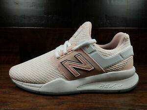 Afectar Dinámica energía  new balance 247 womens pink, OFF 78%,Buy!