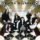 Skyron Orchestra - (2009)