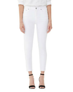 NEW-Women-s-Citizens-of-Humanity-Rocket-high-rise-skinny-jean-SZ-27