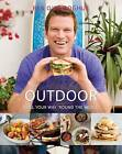Outdoor by Ben O'Donoghue (Hardback, 2008)