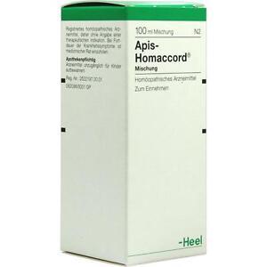 Apis-Homaccord-Liquid-100-ML-PZN59536