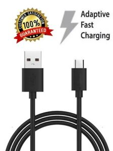 5ft Micro USB Data Charger Cable Cord for Amazon Kindle Fire HD 7 and other
