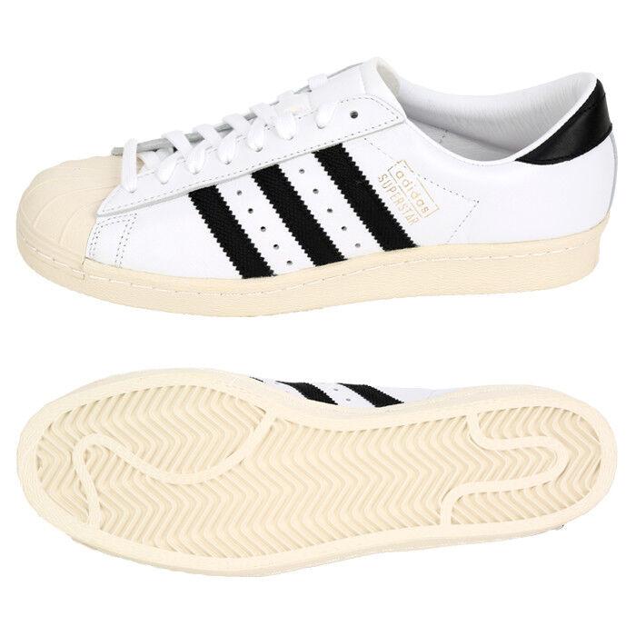 Adidas superstar og (cq2475) street casual scarpe. | Una Buona Reputazione Nel Mondo  | Uomini/Donne Scarpa