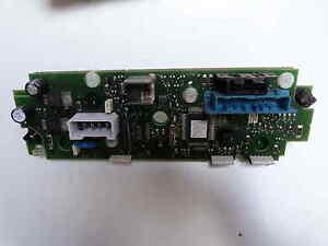 platine-electronique-peugeot-origine-73411902-NEUF-peugeot-306
