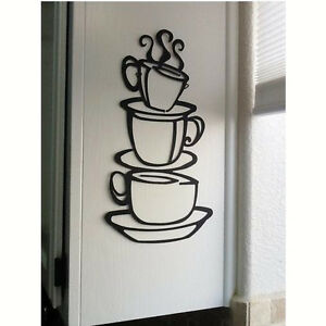 Coffe-Cups-Removable-Vinyl-Wall-Sticker-DIY-Art-Mural-Wall-Decal-Home-Decor