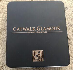CATWALK-GLAMOUR-ONSTAGE-BACKSTAGE-3-CD-BOX-SET-UNUSED