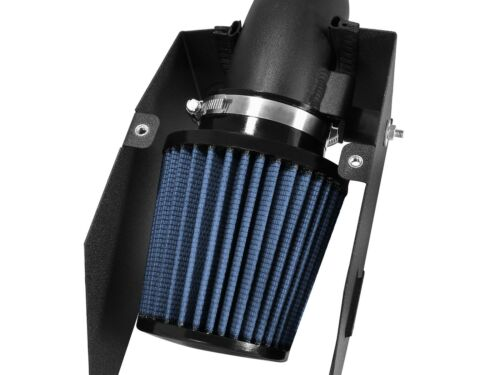 AFE Magnum FORCE Pro 5R Cold Air Intake System for MINI Cooper S 02-06 1.6L A//T