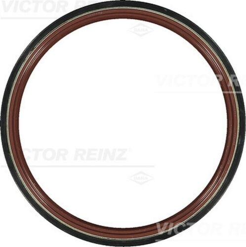 Ondas anillo obturador cigüeñal Victor Reinz 81-27294-10