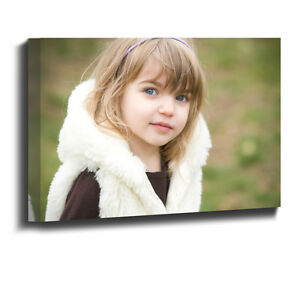 FANTASTIC-CANVAS-PRINT-YOUR-OWN-PHOTO-PICTURE-CHOICE-OF-SIZES-BOX-FRAMED