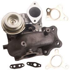 Turbolader für Nissan Navara D40 Pathfinder GT2056V 769708 Turbo 7697085004S tcp