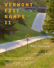 Vermont Exit Ramps II by Neil Shepard, Anthony Reczek (Paperback, 2015)