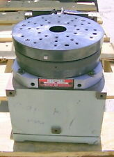Ultradex 8 Indexing Rotary Turntable Model B