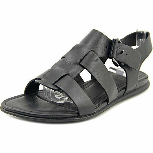 Ecco  Womens Gladiator Sandal  8-- Pick SZ color.