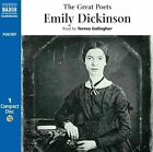 Emily Dickinson von Emily Dickinson (2008)