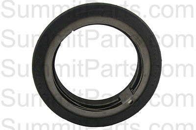 9001482P 219//00003//00 Washer Shaft Seal WE110-HF234 For Huebsch//SQ//Ipso//Unimac