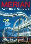 MERIAN North Rhine-Westphalia (2016, Taschenbuch)