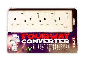 Lyvia-Converter-Socket-Converts-1-Socket-into-4-Sockets-with-Surge-Protection