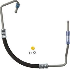 For Buick Pontiac 3.8 V6 GAS Power Steering Pressure Line Hose Assembly Gates