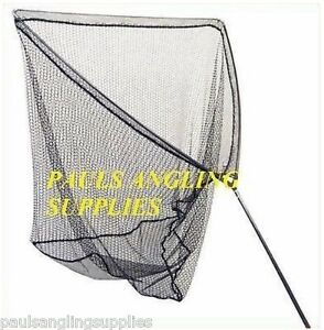 50-034-Telescopic-Carp-Landing-Net-For-Carp-Pike-Fishing