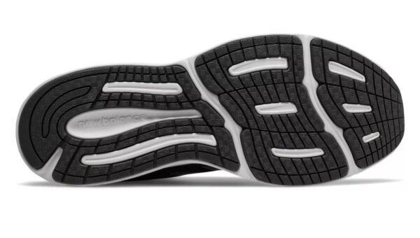Nuovo di zeccaBalance 490 Uomo Scarpe da corsa (2e) (m490lb7)