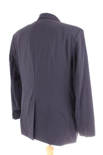 marine Costume Tailoring M pour bleu homme s gwv7nxHZI