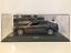 Maserati-Ghibli-2013-Echelle-1-43-Neuf miniature 1